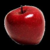 Fruit Tap Free icon
