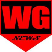 WTGU icon