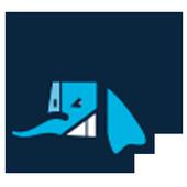 엘리펀티비 icon