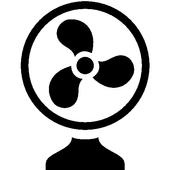 Radonjegeren2 icon