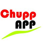 ChuppAPP icon