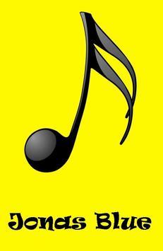 JONAS BLUE Mama Ft William APK Download Free Music Audio APP - Fast car by jonas blue mp3 download