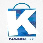 Kombie Store icon