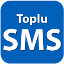 Toplu SMS APK