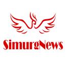 Simurg News APK