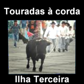 Touradas à Corda na Terceira icon