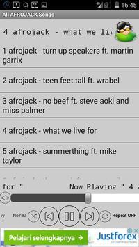 HUMOOD ALKHUDHER Songs apk screenshot