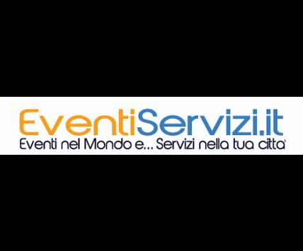 EventiServizi poster