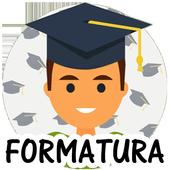 MINHA BANDA DE FORMATURA icon