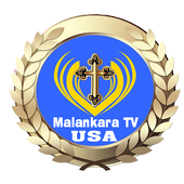 Malankara TV icon