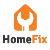HomeFix icon