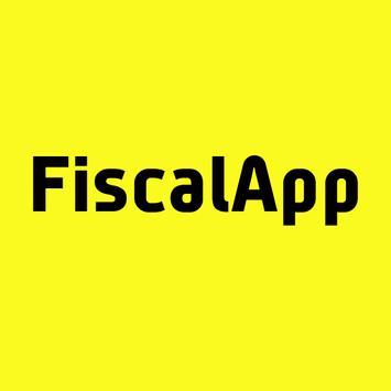 FiscalPro screenshot 1