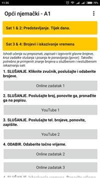 Idioma SDZ1 screenshot 2