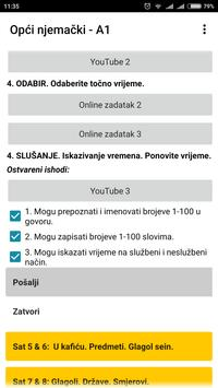 Idioma SDZ1 screenshot 3