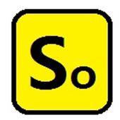 Smart Order icon
