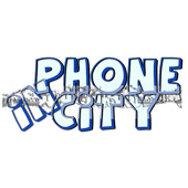 in Phone City (Unreleased) icon