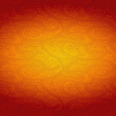 Thecnovation icon