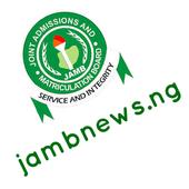 jambnews.ng icon