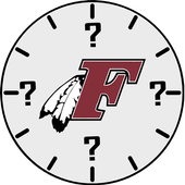 MFHS Bell Schedule icon