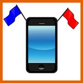 Capture The Phone icon