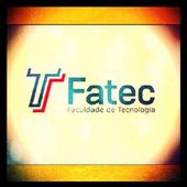 Fatec [Gold] icon