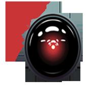 W66 icon