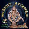 Icona Radio Ayyappa