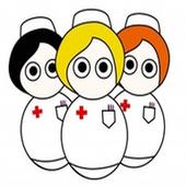 Online LPN Programs Info icon