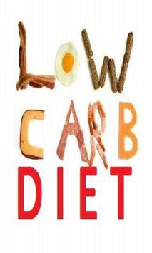 Low Carb Diet Guide screenshot 2