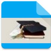 Matemáticas Percatic4.1 icon