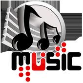 All Songs KARMA icon