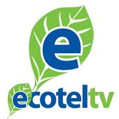Ecotel TV icon