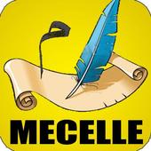 MECELLE 100 TEMEL KAİDE icon
