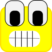 Gome Falling icon