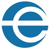 EMPRETEC Turmalina 2017 icon