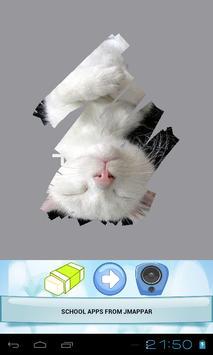 CUTE ANIMALS screenshot 10