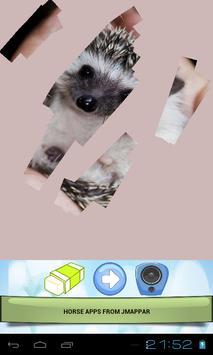 CUTE ANIMALS screenshot 16