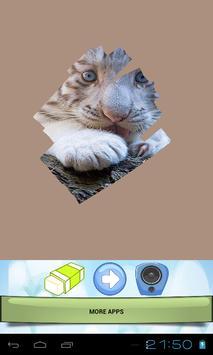 CUTE ANIMALS screenshot 6