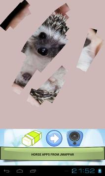 CUTE ANIMALS screenshot 9