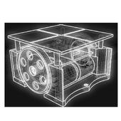 Robosoccer icon