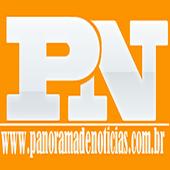 Panaroma de Notícias icon