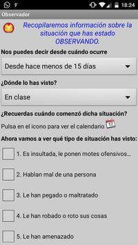 MiniHero apk screenshot