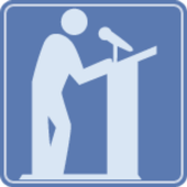 Pastor Jeff icon