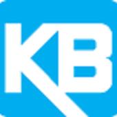 Bluetooth Motor Controller icon