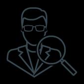 TELETRABAJANDO icon