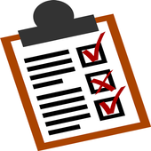 Relatório de Testes icon