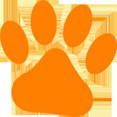 mascotasid icon