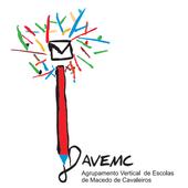 app AVEMC icon