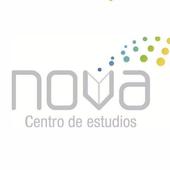 Centro de Estudios NOVA 2.0 icon