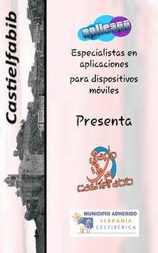 Castielfabib_app apk screenshot